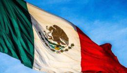 México, allá vamos!