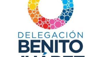 Delegación Benito Juárez