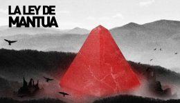 """Nuevo single: """"Vuelo suicida"""""""